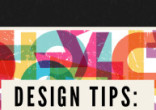 Stuck On Your Web Design? Try These Tips!