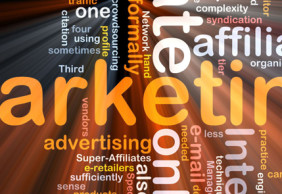 Use The Internet To Market Your Business