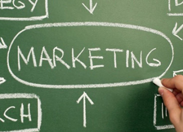 Discover The Secrets Of Internet Marketing With These Tips.